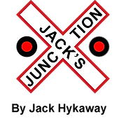Jack's Junction Masthead.png