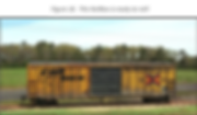 GC - Boxcar Doors - Figure 18.png