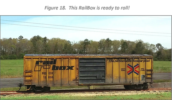 GC - Boxcar Doors - Figure 18.png