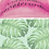 Thumbnail: PENDANT - LOVE ALPHABET V 愛的字母吊墜