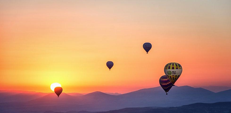 balloons-sunset.jpg