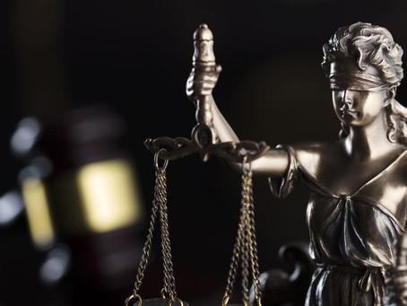 Alain Marc : Rapport sur la PPL - Efficacité de la justice de proximité et de la réponse pénale