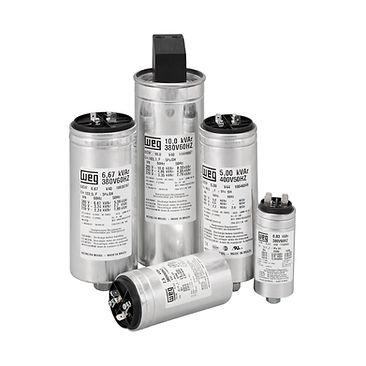 capacitor8.jpeg