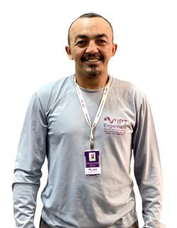 Francisco Anacleto