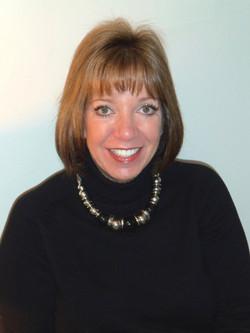 Vivian Correa