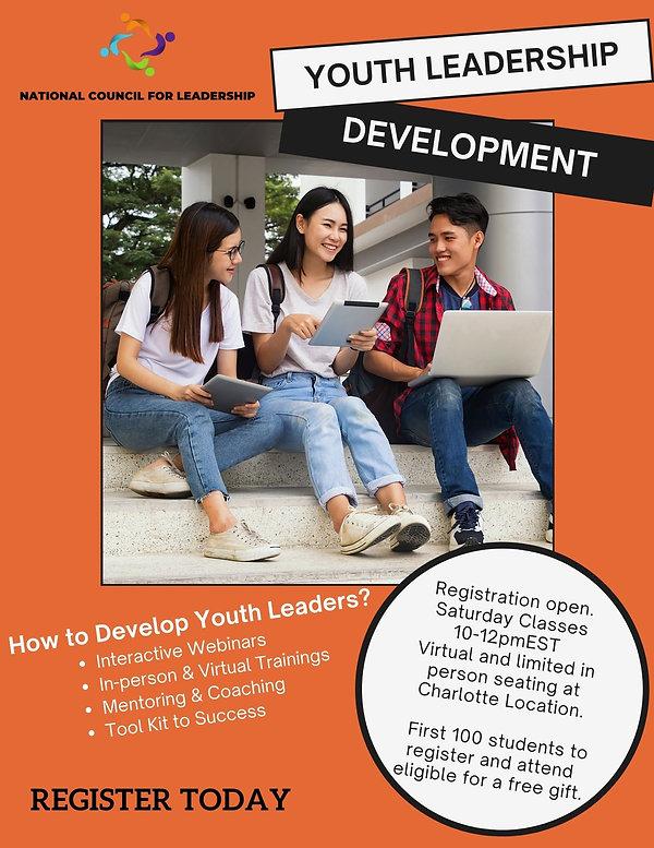 Website YouthLeadershipDevelopment (1).j