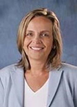Edith McElroy