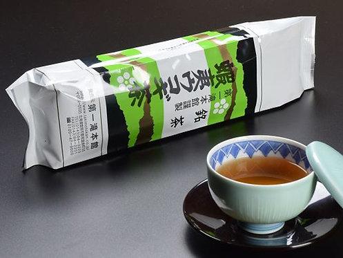 蝦夷ウコギ茶