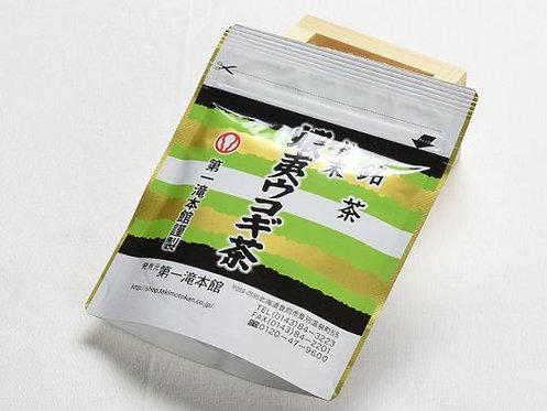 粉末蝦夷ウコギ茶