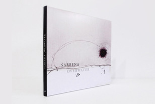 Sareena Overwater