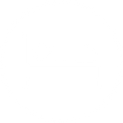 roomIcon.png