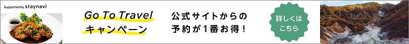 TMKin_920-100B.jpg