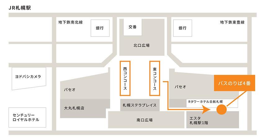 map1Jap.jpg