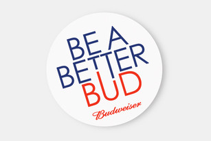 Be a Better Bud