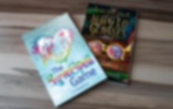 LoveSpell Books.png