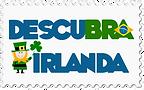 Susana Dias - Guia Brasileira em Dublin e toda a Irlanda
