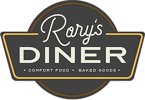 rorys logo no filling PNG Father's Day.p