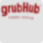 grub hub design for website.png