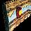 Thumbnail: Colorado Flag
