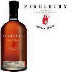 Pendleton generic.jpg