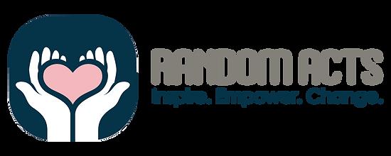 random logo.png