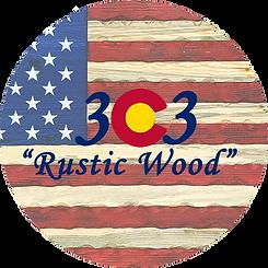Rustic Logo.png