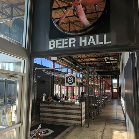 Oh, hey _stanleybeerhall !!_I said I'd stop in this week. Place looks great, what a find..jpg