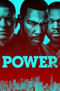 Power TV Show