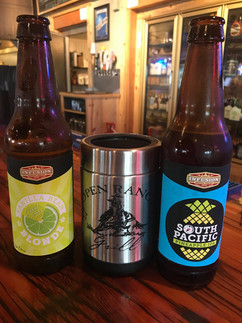 New Infusion Beers from Omaha 7.2.18.jpg