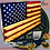 Thumbnail: Challenge Coin Holders