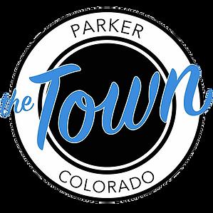 Search Parker Logo trans.png