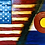 Thumbnail: America / Colorado
