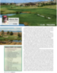 golf courses edited page 1 jpeg.jpg
