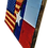 Thumbnail: America / Texas