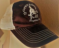 hat cropped filter.jpg