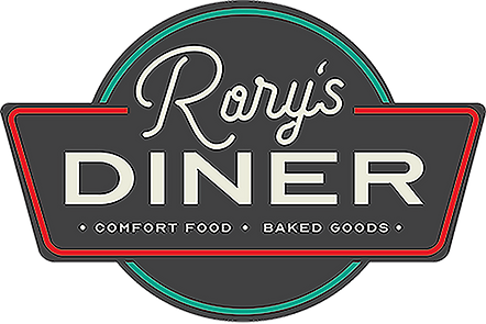rorys logo for outside wall.png