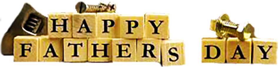 Happy Fathers Day trans website sharing.