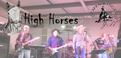 Open Range Website events High Horses.pn