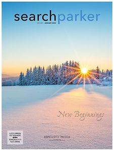 ParkerJan32pg_01.jpg
