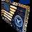 Thumbnail: United States Navy