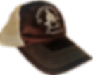 hat cropped filter trans.png