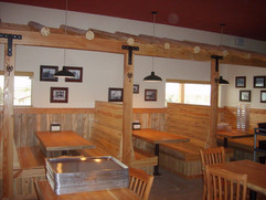 Tables and booths.jpg
