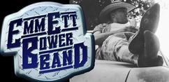 Open Range Emmett Bower Band.png