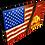 Thumbnail: United States Marine Corp