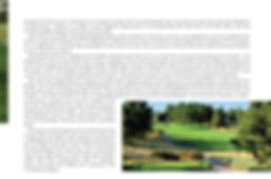 golf courses edited page 2 jpeg.jpg