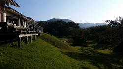 In Shiogiri So