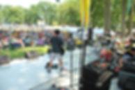 Arato band live outdoors.jpg