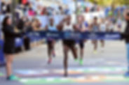 finish line3.jpg
