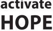 logo-square-text-256-activateHope_4x.png