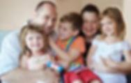 happy family 1.jpg